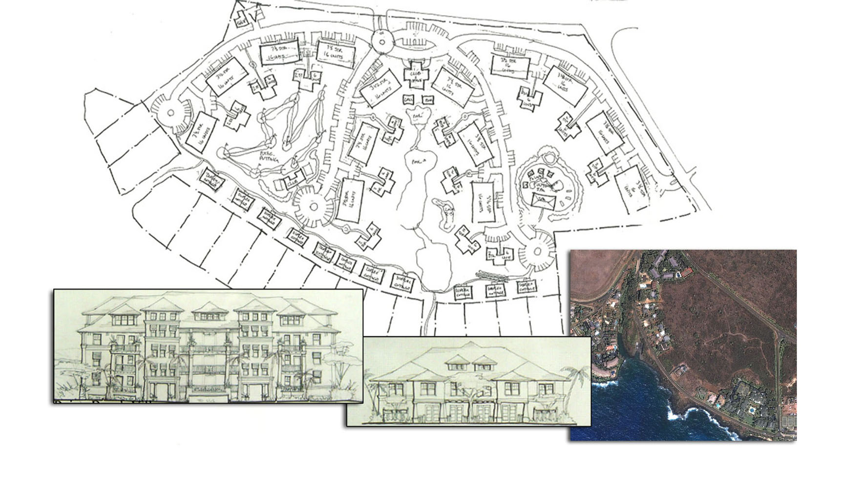 photo: Hawaii Resort Planning